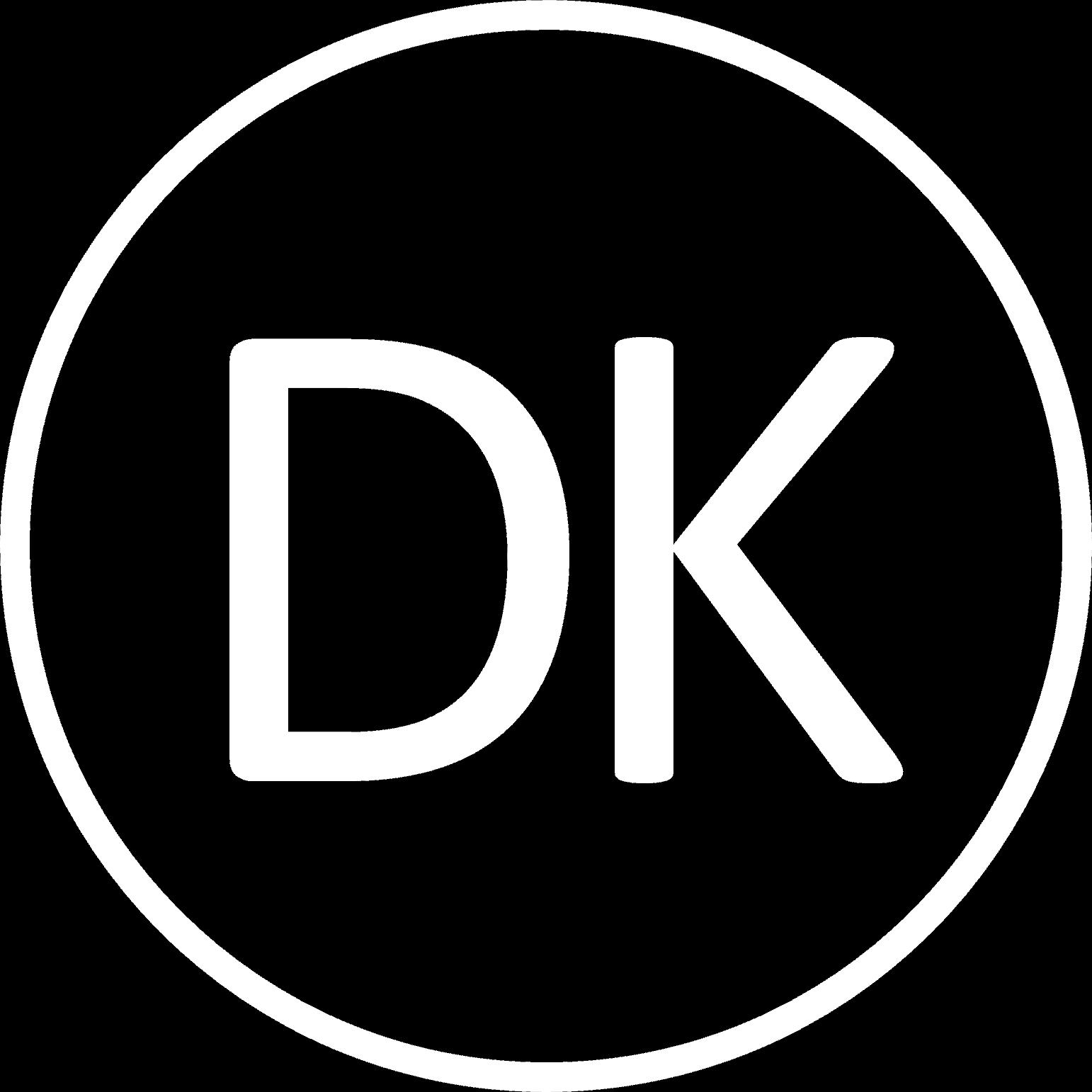 Don Kermath